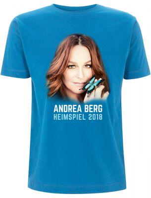 Heimspiel T-Shirt 2018