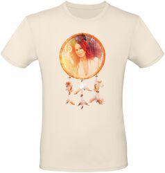 Heimspiel 21 Traum T-Shirt
