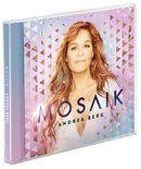 Mosaik 1 CD