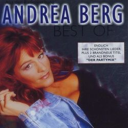 Andrea Berg-Best Of