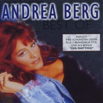 Andrea Berg-Best Of