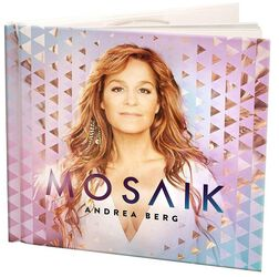 Mosaik Premium Edition 1CD