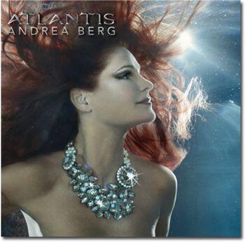 Atlantis Doppel-CD