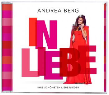 In Liebe (1CD)