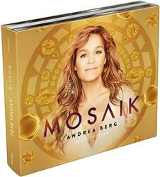 Mosaik Goldedition 2CD