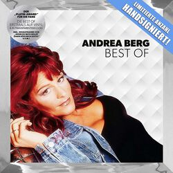 Best of Vinyl LP