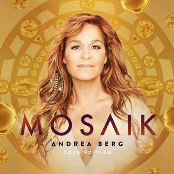 Mosaik Goldedition 2CD