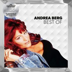 Best of Vinyl LP