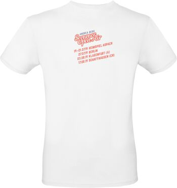 Sommer Open Air 2019 T-Shirt