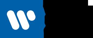 Logo Warner Music Germany